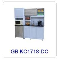 GB KC1718-DC